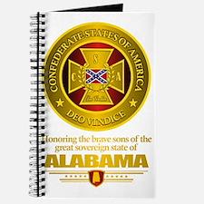 Alabama SCH Journal