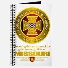Missouri SCH Journal