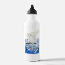 Plastic packaging Water Bottle