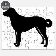 anatolianblk Puzzle