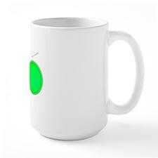 Petri dishes Mug