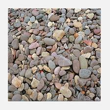 Pebbles Tile Coaster
