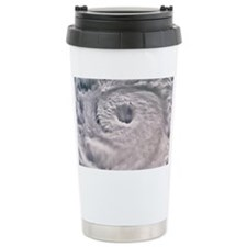 Perspective view of Hurricane A Travel Mug