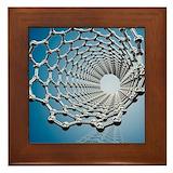 Chemical Framed Tiles
