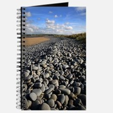 Pebble ridge Journal