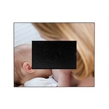 Breastfeeding Picture Frame