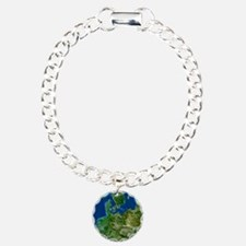 North-eastern Europe Bracelet