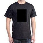 Blogger's Cycle Dark T-Shirt