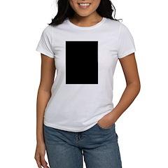 Blogger's Cycle Women's T-Shirt
