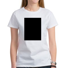 Blogger's Cycle Tee