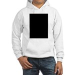Blogger's Cycle Hooded Sweatshirt