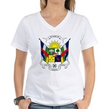 Central African Republic Shirt