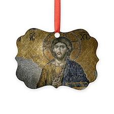 Hagia Sophia Ornament