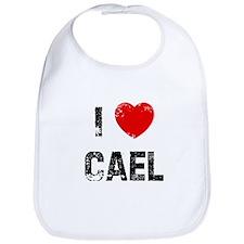 I * Cael Bib