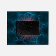 Big Bang, conceptual artwork Picture Frame