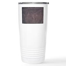 Nazca lines Travel Mug