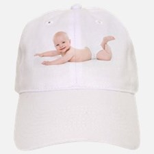 Baby boy Baseball Baseball Cap