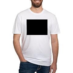 The Goracle Shirt