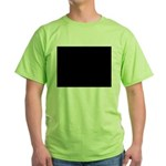The Goracle Green T-Shirt