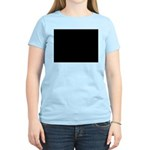 The Goracle Women's Light T-Shirt