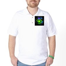 Animal cell, artwork T-Shirt