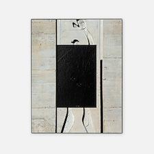 Le Corbusier design Picture Frame