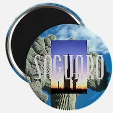 saguarosq Magnet