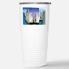 saguaro1 Travel Mug