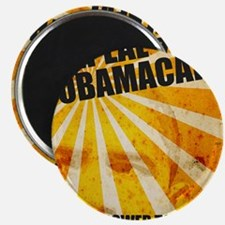 Fight To Repeal Obamacare Magnet