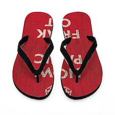 VintageNow Flip Flops