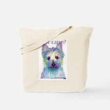Got Cairn? Tote Bag