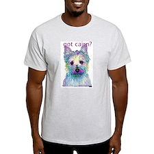 Got Cairn? T-Shirt