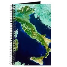 Italy Journal
