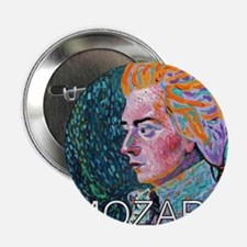 "WHIRLING MOZART 2.25"" Button"