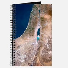 Israel Journal