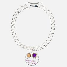 PBJ Bracelet