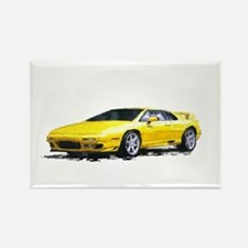 lotus esprit 2 a Magnets