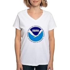 NOAA Shirt