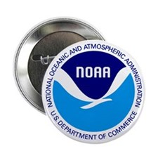 "NOAA 2.25"" Button"