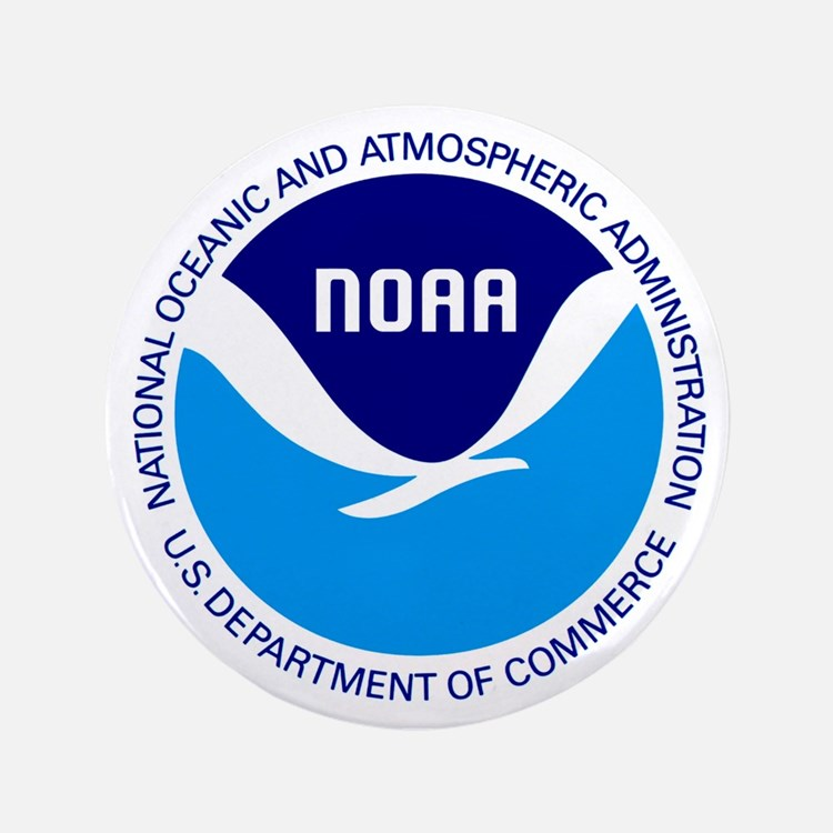 "NOAA 3.5"" Button"