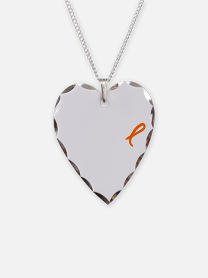 Hope II Necklace