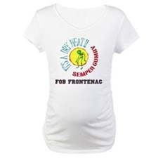 Semper Gumby FOB FRONTENAC Shirt