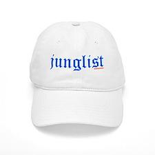 Junglist Cap