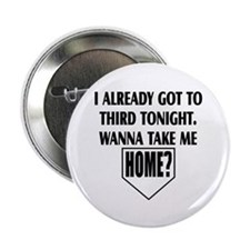 Take me home Button