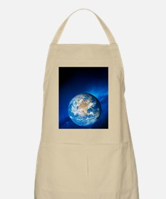 Earth Apron