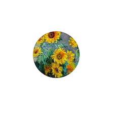 picture_frame Mini Button