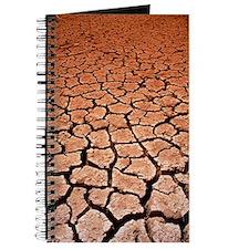 Drought Journal