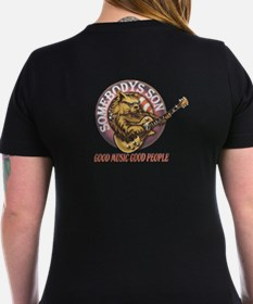 Unique Temecula Shirt