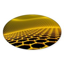 Graphene Decal