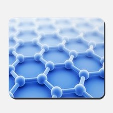 Graphene Mousepad